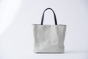 paint tote bag-L