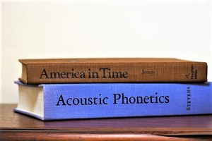 American in Time -2set-