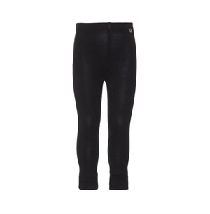 Black Legging (Girl)
