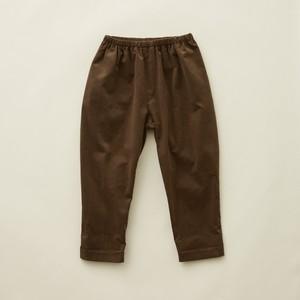 corduroy pants size 110.120.130
