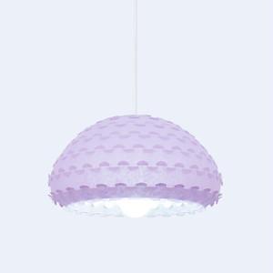 ラベンダーペンダントランプ | Kasa Lavender