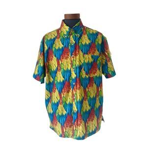 プルーマ / アロハシャツ