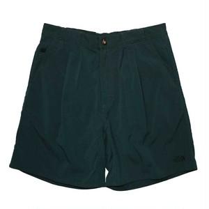 """The North Face""  58% Codura Nylon × 42% SUPPREX Nylon Shorts"