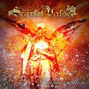 Scarlet Valse / Reincarnation