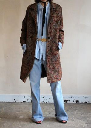 80s coat