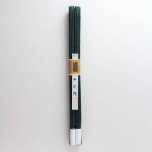 千歳緑(No.121)