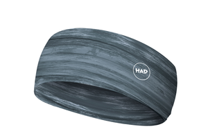 H.A.D. Band / COOLMAXcode: HA651-0635
