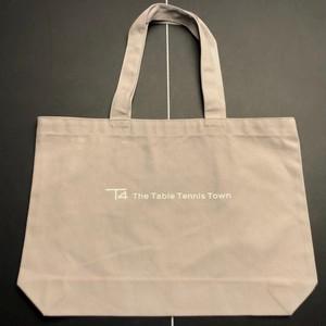 T4 TOKYO オリジナルトートバッグ(L)