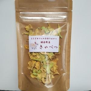 【鎌倉野菜】 きゃべつ S袋
