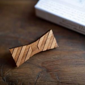 bow tie / ボウタイ(Brooch)
