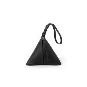 テトラバッグ( Tetra Bag / C0108DN)