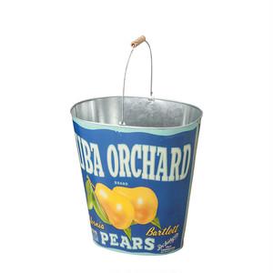 オーバルボックス Granlund グランルンド pears 西海岸 送料無料 西海岸風 インテリア 家具 雑貨