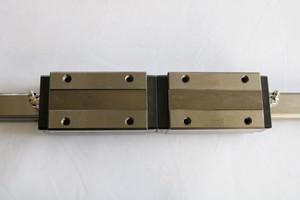 LMガイド HSR25LR2C0M+1120LPM