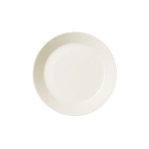 イッタラ iittala ティーマ プレート 約15cm ホワイト 1005478