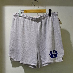1990s〜 AFA Shorts / Russell Athlethic / Air Force Academy ショーツ