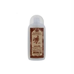 ティノスポラ(イボツヅラフジ) ハーバル コンディショナー / Tinospora Herbal Conditioner 200ml