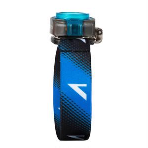 【ultrAspire】 Lumen 50S(Blue x Black)