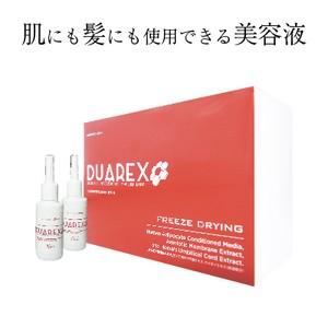 デュアレックス ヒト脂肪細胞順化培養液