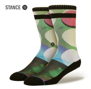 STANCE SOCKS DARTS