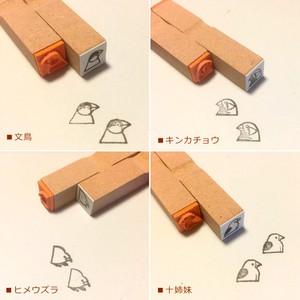 判小鳥 -hankodori-「単品販売」