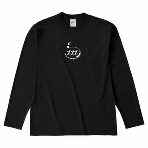 ZZZ / Long sleeve T-Shirts