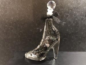 GiMME(ギミー) / Cinderella Herbarium / BLK