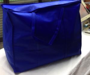 クリーニング袋 1個