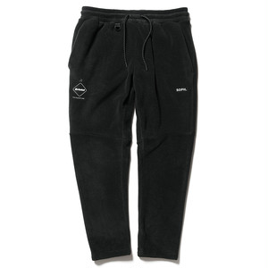F.C.Real Bristol POLARTEC CLASSIC FLEECE PANTS