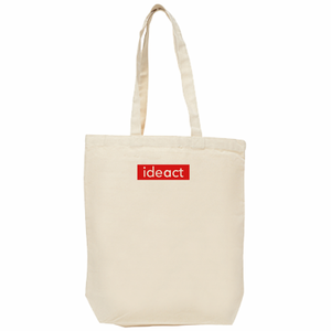 tote-bag ideact 1
