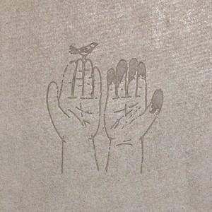 紙片[compilation album]