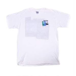 Western Digital HDD tee