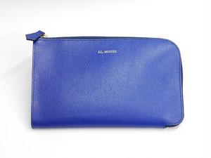 ALONZA COBALT BLUE