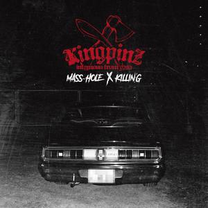 KINGPINZ | kingpinz