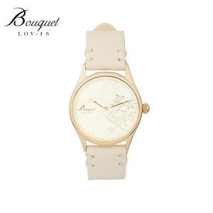 腕時計LOV-IN Bouquet LVB134 G3