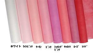 不織布 ニューシングル 65cm×20m