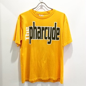 90's Vintage THE PHARCYDE Tee