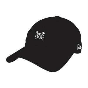 [NEW ERA×NAC]Cap