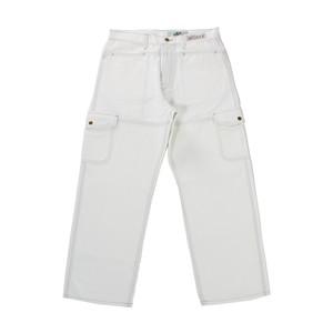 DARRYL BROWN Work Cargo Trousers