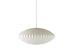 NELSON SAUCER BUBBLE PENDANT MEDIUM / Herman miller