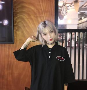 shirts BS520