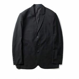 送料無料/メンズ/大きいサイズ/黒/ビジネス/テーラードジャケット