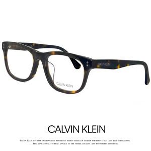 カルバンクライン メガネ ck5903a-214 calvin klein 眼鏡 メンズ Calvin Klein カルバン・クライン ウェリントン