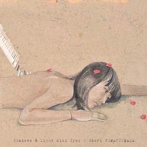 Shadows & Light disc Sync(CD ミニアルバム)