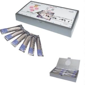キワミプレミアム 5g×30包