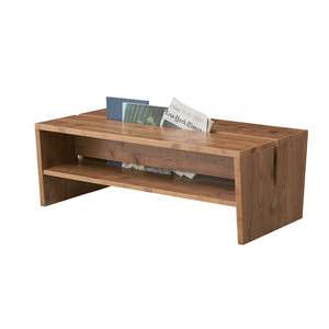 マガジンラック テーブル Suvi スヴィ 西海岸 送料無料 西海岸風 インテリア 家具 雑貨