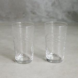 企業グラス Kirin 一番搾り(生) / Beear Glass by Kirin by Japanese maker