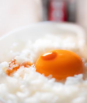北海道丸大豆しょうゆ150ml