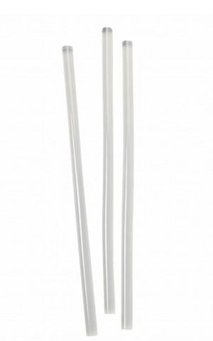 グルースティック 11ミリ 高温用 AZ1801 接着剤 1袋10本入 グルー(グルーガンAZ170専用)
