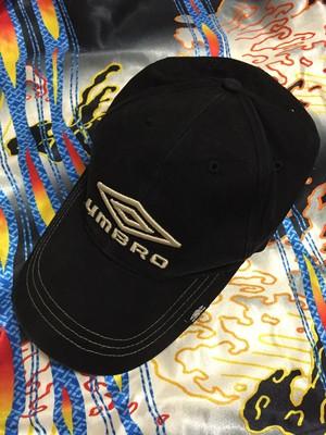 2000's umbro cap