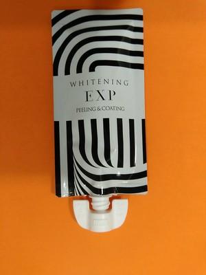 携帯用ホワイトEXP(3個入)